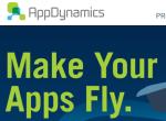 AppDynamics:软件正在吃掉世界