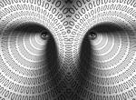 大数据与关系型数据库水火不容吗?
