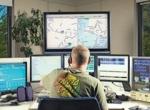 警务2.0:用大数据预防犯罪