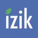 Izik:专为平板电脑打造的搜索引擎