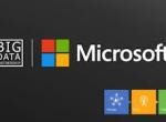 不仅仅是Hadoop,解读微软的大数据战略
