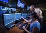 主动防御:大数据引发的信息安全技术革命