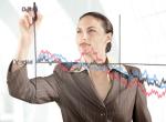 BIRT工具把你的员工变成数据分析专家