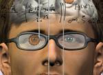 卓越数据科学家的四大特征