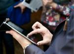 """移动商务调查:企业移动应用存在""""App代沟"""""""