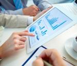 宝洁CIO:数据分析应用开发亟待变革