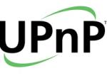 UPnP设备爆重大安全漏洞, 千万设备裸奔