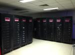 大数据开放日:国内首个大规模行业大数据平台将亮相