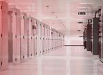南大通用:行业大数据将超互联网大数据