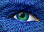 Hadoop发行版战争升级,NoSQL的未来是SQL?