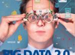 德勤:大数据2.0时代的新商务战略