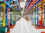 谷歌数据中心设计的十项基本原则
