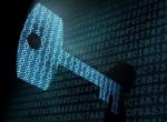 保障Hadoop数据安全的十大措施