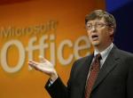 Excel是世界上最危险的软件工具