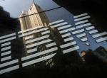 卖掉服务器后IBM靠什么挣钱?