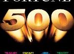 最新财富500强出炉IT企业占据41席