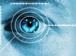 智能大数据驱动信息安全