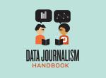 数据新闻的商业模式