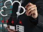 欧洲云计算市场解冻,OpenStack最受欢迎