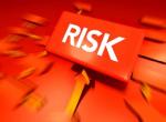2013年信息安全创业投资进入井喷期
