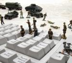 SCADA系统安全:一个国家的命门