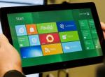 壮士断腕:微软需尽快砍掉Windows RT