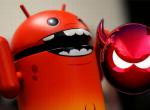 6%的免费Android应用是流氓广告软件