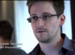 NSA监控门泄密者:我必须舍生取义