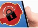 BYOD安全策略与工具指南