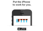 IFTTT登陆iPhone,DIY你的数字生活配方