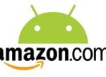 亚马逊应用商店利诱中国开发者