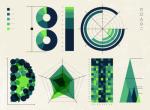 五大商业分析技术趋势与机遇