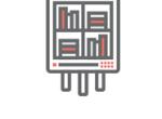 Dropbox新API将共享从文件提升至数据层面
