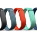 健康手镯抉择:Fitbit Flex还是Jawbone Up?