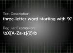 告别编程课,MIT展示自然语言编程