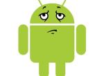 漏洞百出,黑客可控制99%的Android手机