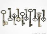 安全开发:百年编程语言的体检报告