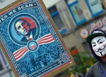 """德国政府推动""""反NSA监控""""信息安全项目"""