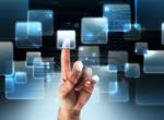Gartner:企业文件分享市场三公司领跑