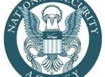 NSA与大数据:企业IT能学到什么?