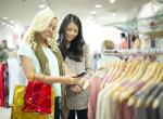 零售业采集线下客流数据的六种新方法