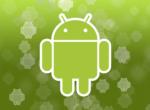 四款不可错过的Android开发工具