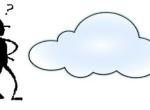 云计算隐性成本及CIO最关心的三大问题