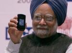 印度总理不担心监听,但CIO担心