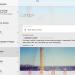 笔记软件Narrato推出免费版本,并为iPad优化