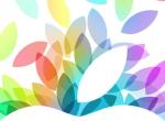 苹果拿什么来拯救iPad?