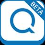 自然语言应用搜索引擎Quixey登陆Android