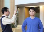 微软展示3D扫描手机应用,有望普及3D打印