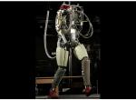 谷歌收购Boston Dynamics,摇身变成军火商?