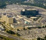 NSA后门产品目录曝光,华为、Juniper、思科、三星中招